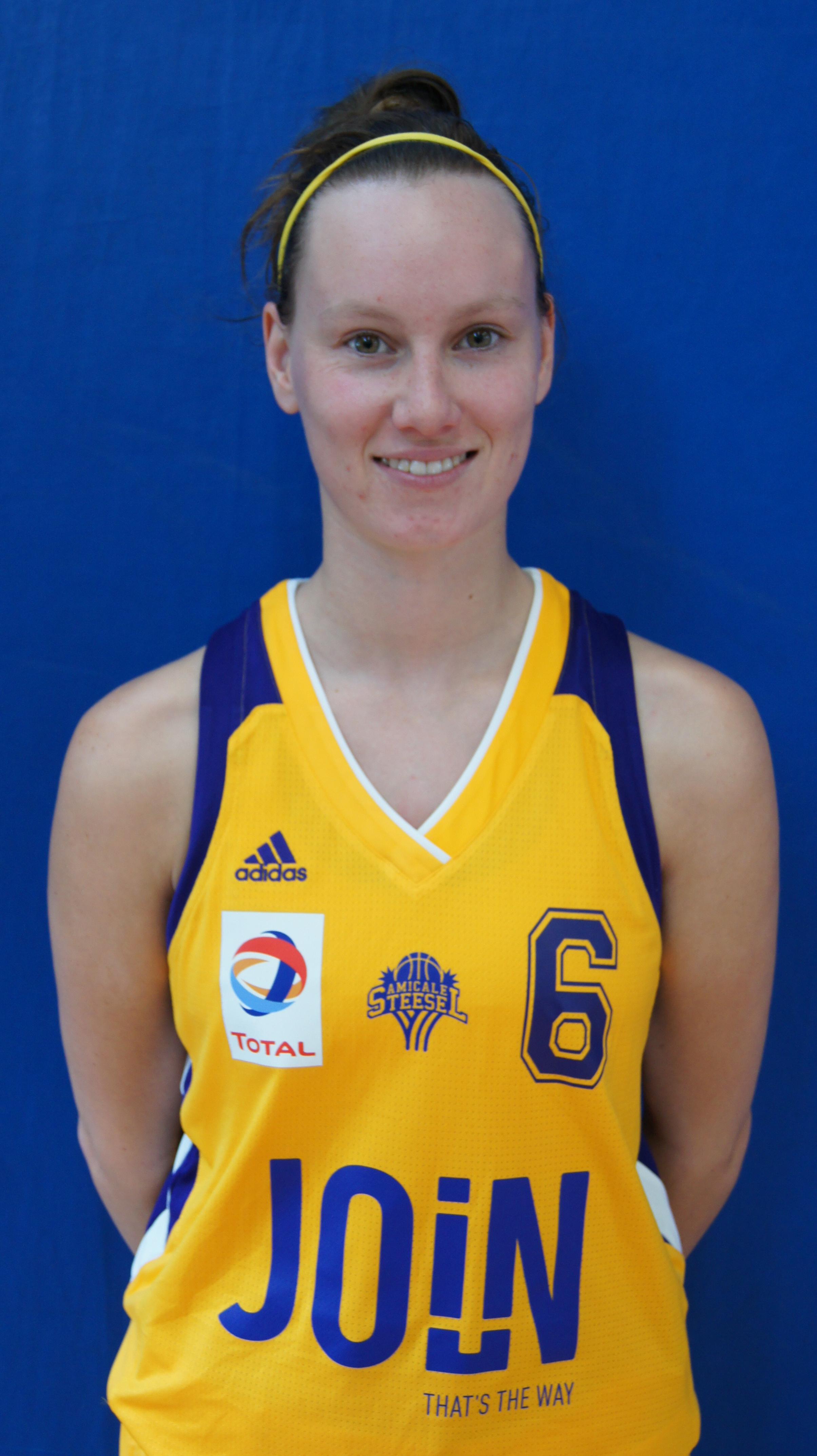 Michèle FILBIG