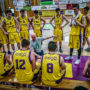U18_bench