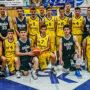 U18_tournament