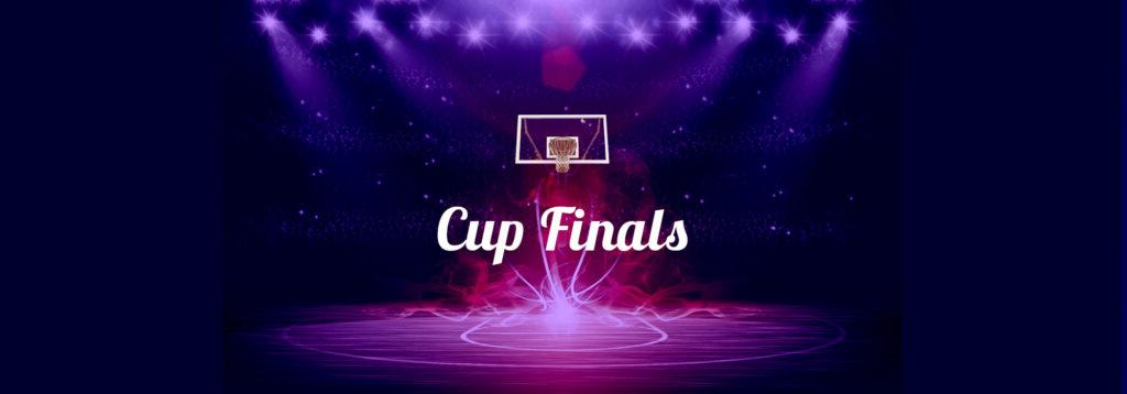 LALUX Ladies Cup et LOTERIE NATIONALE Coupe de Luxembourg