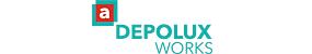 DEPOLUX WORKS