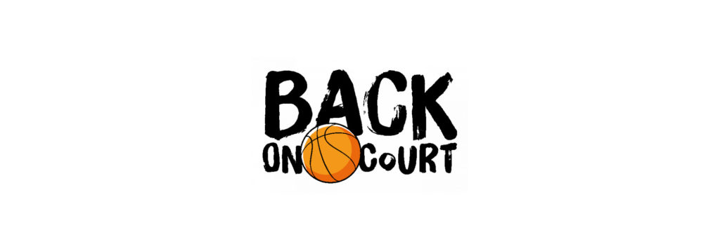 Back to court