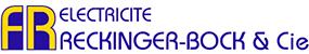 Electricité Reckinger-Bock & Cie