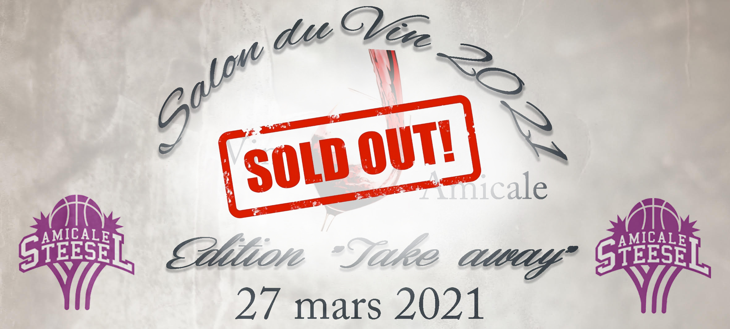 "Featured image for ""Salon du Vin – Edition « take away » SOLD OUT"""