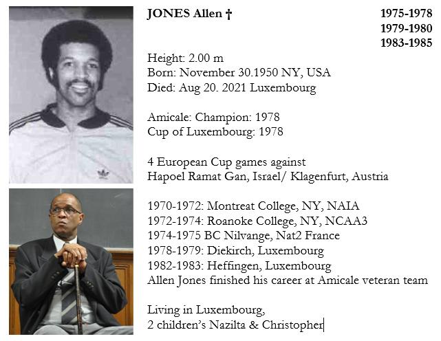 """Featured image for """"En mémoire de Allen Jones"""""""