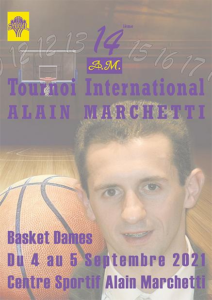 "Featured image for ""Brochure Tournoi Alain Marchetti"""